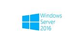 【Windows Server 2016】評価版のライセンス期間を延長する方法