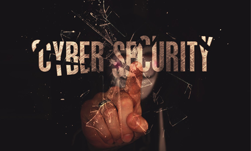 【Security】Windows vCardにゼロデイ脆弱性が発覚