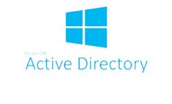 【Active Directory】PCをドメインに参加させなければならない5つの理由