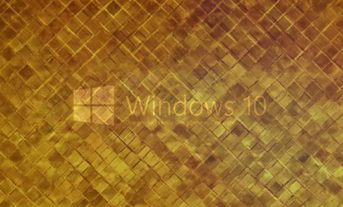 【Windows10】マスターイメージをPCに展開する方法