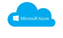 【Azure】パブリックIPアドレスを静的に変更する