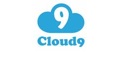 【Cloud9】MySQLをインストールする