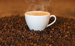 【Coffee】スタバで新メニューとコーヒー豆購入してみた