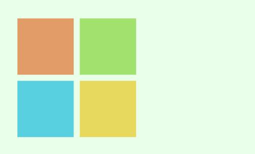 【Windows10】LTSCの評価版をインストールする