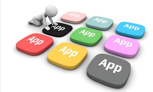 【PowerShell】プログラムと機能にあるアプリの一覧を表示する