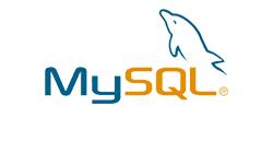 【MySQL】CentOSにMySQL5.6.26をインストールする