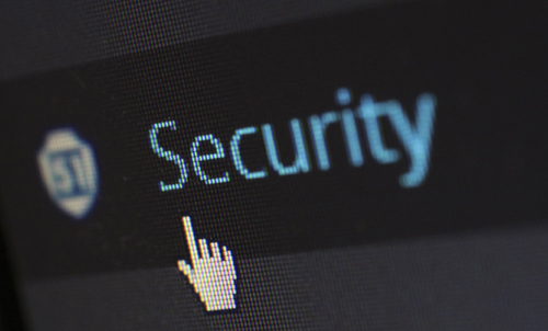 【News】防衛省がサイバー反撃向けウィルスを作成する方針