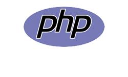 【PHP】CentOSにPHPをソースからインストールする