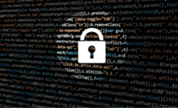 【Security】古いPCを使い続ける危険性についてまとめ