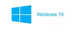 【Windows10】ISOファイルをダウンロードする(Pro版)