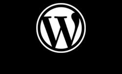 【WordPress】WP Mail SMTPでGmailを使いメール送信する